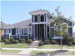 858 Caudle Lane, Savannah TX
