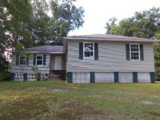 3644 Marshfield Rd, Johns Island, SC