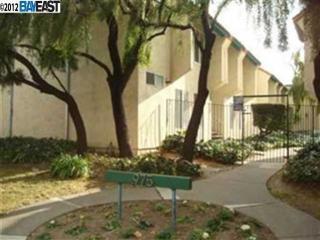 975 Murrieta Boulevard #17, Livermore CA