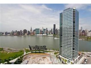 4540 Center Boulevard #401, Long Island City NY