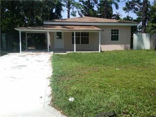 5301 Madison Road, Delray Beach FL