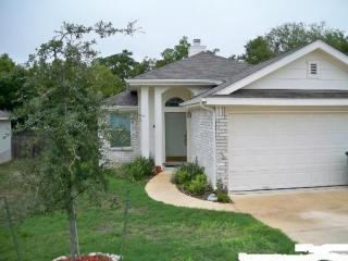 16019 Gino Park, San Antonio TX