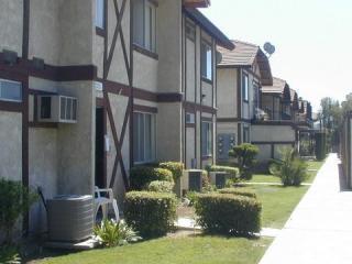 1683 Pumalo Street, San Bernardino CA
