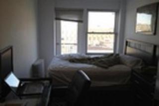 211 61st Street, Brooklyn NY