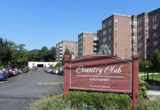 1255 North Avenue #C-4S, New Rochelle NY