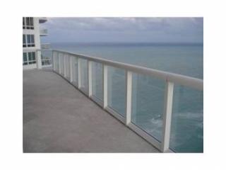 6365 Collins Avenue, Miami Beach FL