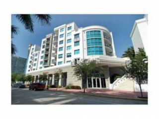 110 Washington Avenue, Miami Beach FL