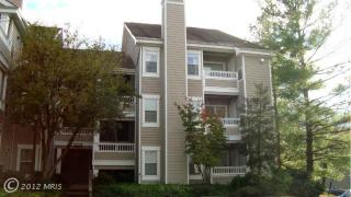 14309 Climbing Rose Way #301, Centreville VA