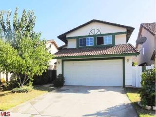 11833 Briar Knoll Place, Moreno Valley CA
