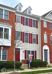 42833 Sykes Terrace, Chantilly VA