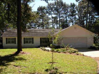 2553 Holly Drive Loop, Donalsonville, GA