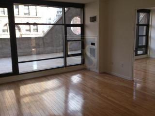 120 West 23rd Street, New York NY