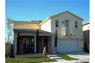 46367 Sawtooth Lane, Temecula CA