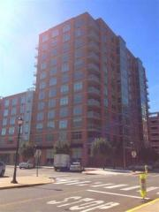 1450 Washington Street #604, Hoboken NJ