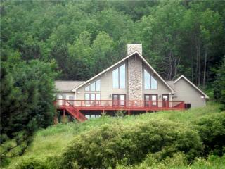 6686 Maples Rd, Ellicottville, NY