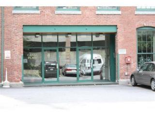 200 Market Street #505, Lowell MA