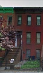 224 14th Street, Brooklyn NY
