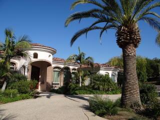 14410 Cypress Point, Poway CA