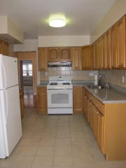 3075 49th Street, Queens NY