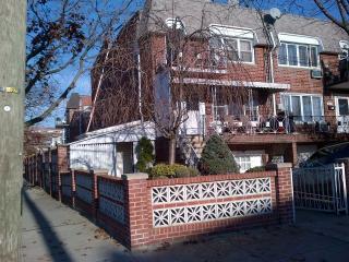 1363 E 72nd St, Brooklyn, NY 11234