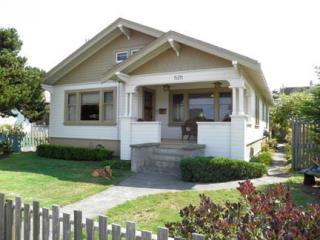 626 Stewart Street, Fort Bragg CA