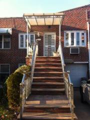 9811 Avenue N, Brooklyn NY