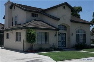 9400 Jefferson Street, Bellflower CA
