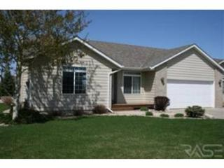 7216 South Bitterroot Court, Sioux Falls SD