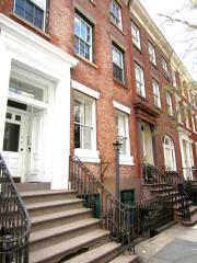 28 East 13th Street, New York NY