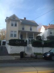 27 Rockledge Avenue, White Plains NY