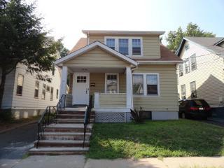 10 Henry Place, Maplewood NJ