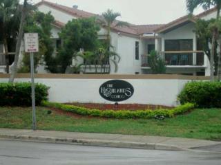 7415 Southwest 153rd Court, Miami FL