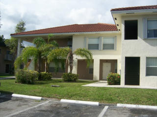 280 Southwest 56th Terrace, Margate FL