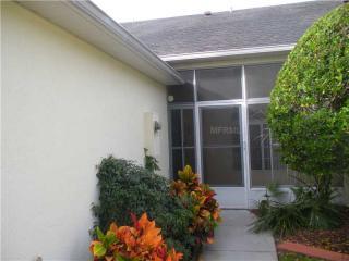 192 Club Villas Lane, Kissimmee FL