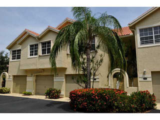 2121 South Ocean Boulevard, Pompano Beach FL