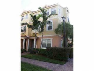 Harbors Way, Boynton Beach FL
