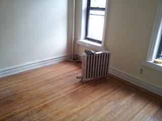 139 Clarkson Avenue, Brooklyn NY