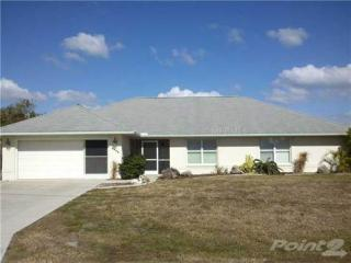 9518 Prospect Avenue, Englewood FL