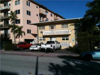 1231 Pennsylvania Avenue #9, Miami Beach FL