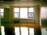 9301 Shore Road, Brooklyn NY