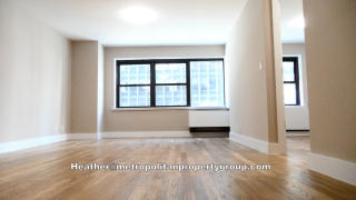 156 East 38th Street #3DHY, New York NY
