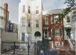 121 Weirfield Street, Brooklyn NY