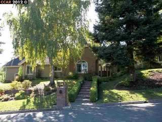 955 Blemer Road, Danville CA