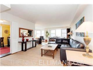 155 East 34th Street #19D, New York NY
