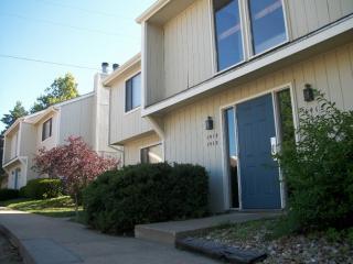 1501 Eddingham Drive, Lawrence KS