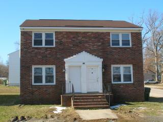 802 Arlington Road, Hopewell VA