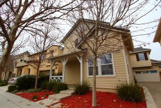 471 West Las Brisas Drive, Mountain House CA