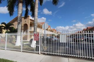 7011 West 29th Avenue, Hialeah FL