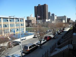 52 East 120th Street, New York NY