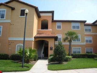 5475 Vineland Road, Orlando FL